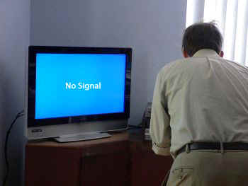 NoSignal.jpg (39230 bytes)
