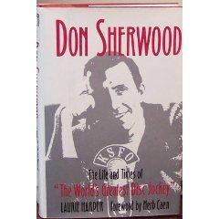 sherwood.jpg (12470 bytes)