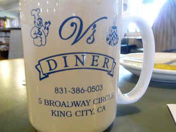 Diner.jpg (61843 bytes)