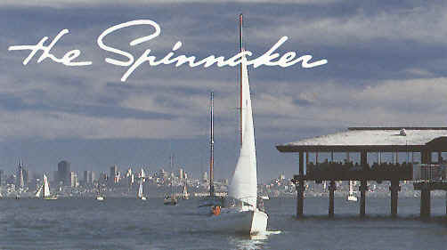 spinnaker.jpg (90871 bytes)