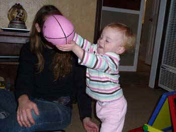 PinkFootball.jpg (37403 bytes)
