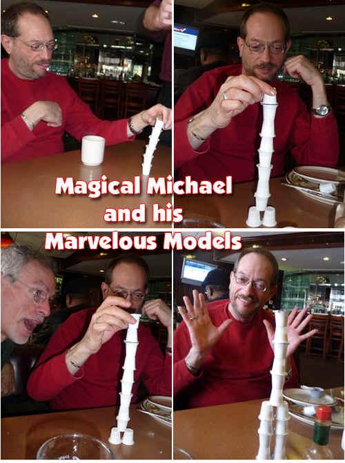 Michael.jpg (351680 bytes)