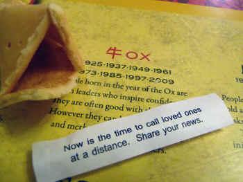 Fortune.jpg (126055 bytes)