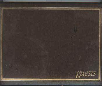 guestbook.jpg (23909 bytes)