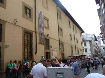 Accademia.jpg (48859 bytes)
