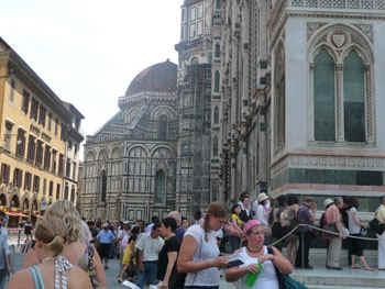 Duomo.jpg (57235 bytes)