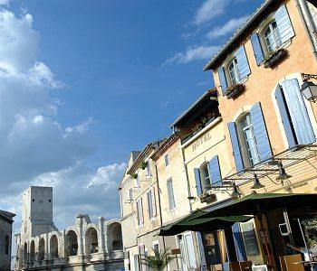 Arles.jpg (31279 bytes)