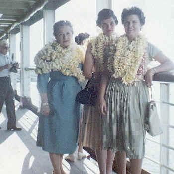 HawaiiLeis.jpg (203049 bytes)