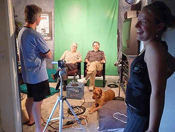 filming.jpg (58897 bytes)