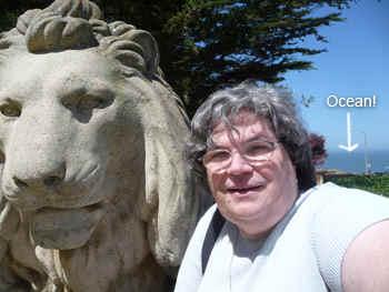 lion.jpg (70960 bytes)