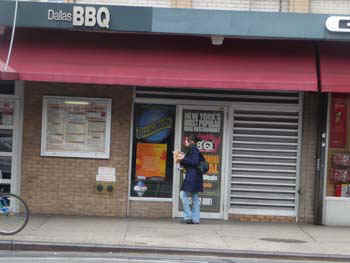 NYBBQ.jpg (37705 bytes)