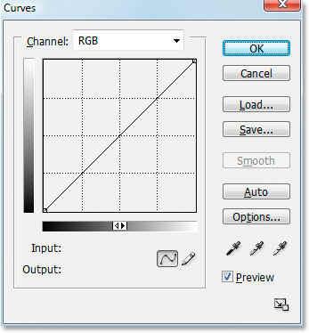 PSCurves.jpg (29757 bytes)