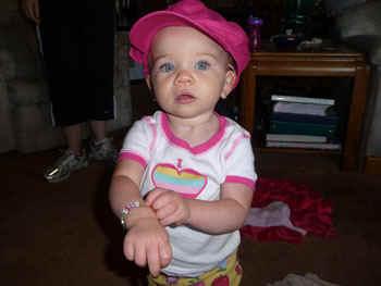 BabyBling.jpg (39866 bytes)