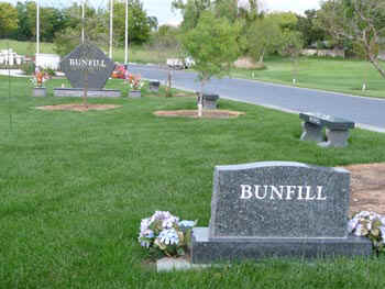 Bunfill.jpg  (48991 bytes)