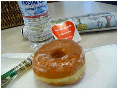 donut.jpg  (50926 bytes)