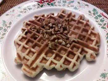 waffle.jpg  (56091 bytes)