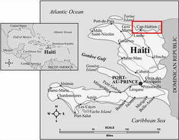haiti.jpeg (40445 bytes)