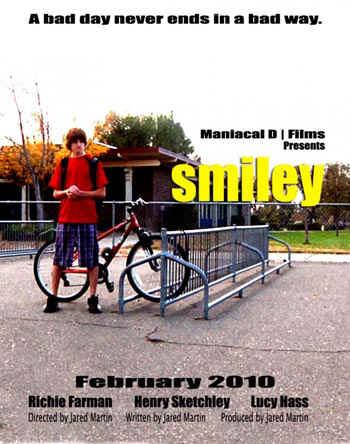 SmileyPoster.jpg (66041 bytes)