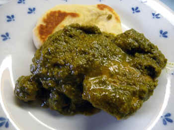 curry.jpg  (116163 bytes)