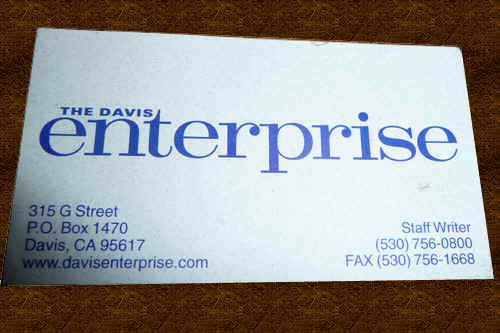 EnterpriseCard.jpg (93003 bytes)