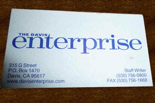 EnterpriseCard.jpg (93003 bytes)