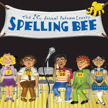spellingbee.jpg (96783 bytes)