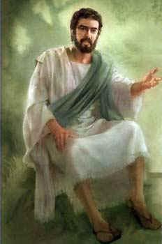 Jesus.jpg  (27922 bytes)