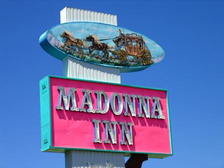 MadonnaInn.jpg (88573 bytes)