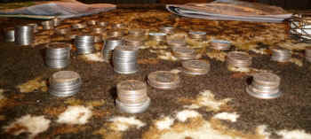 coins.jpg  (43427 bytes)