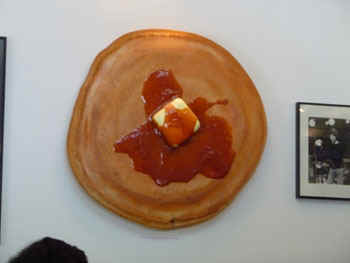 pancake.jpg  (32559 bytes)