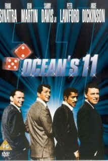 Oceans11.jpg (20920 bytes)