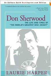 SherwoodBook.jpg (10451 bytes)