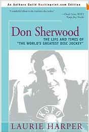 SherwoodBook.jpg (10451 bytes)