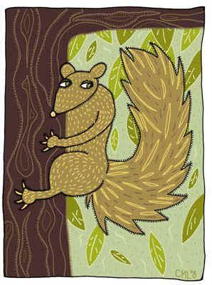 squirrelcartoonsm.jpg (51434 bytes)