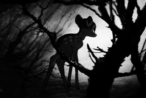 Bambi2.jpg  (21300 bytes)
