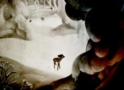 Bambi3.jpg  (16742 bytes)
