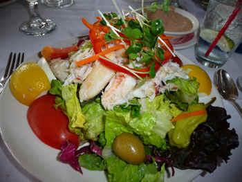 Salad.jpg  (59955 bytes)