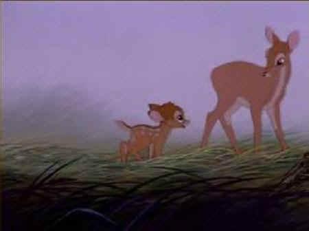 bambi.JPG  (13058 bytes)