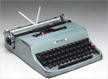 Olivetti.jpg (33952 bytes)