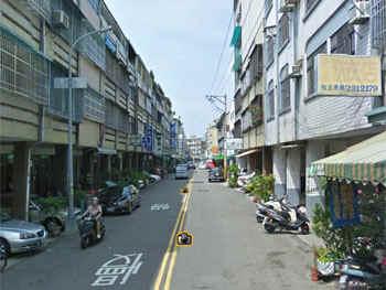 Taiwan.jpg  (58278 bytes)