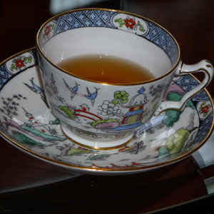 cuppa.jpg  (51408 bytes)