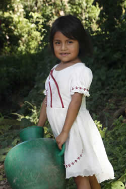 Little-Girl_Water-Jug.jpg (29312 bytes)