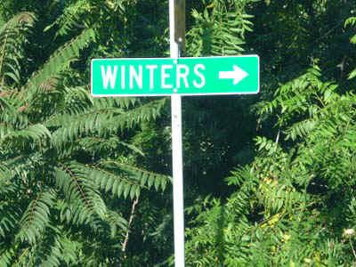 WintersSign.jpg (70700 bytes)