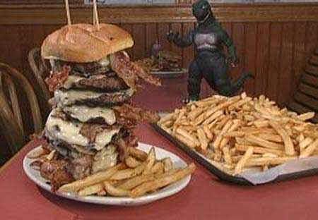 bighamburger.jpg (20337 bytes)
