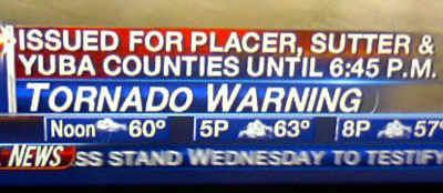 tornado.jpg  (53740 bytes)