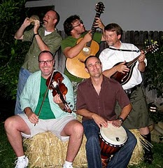 CelticBand.jpg (25479 bytes)