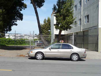 ParkingSpace.jpg (53356 bytes)