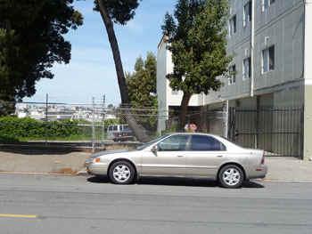 ParkingSpace.jpg (53356 bytes)
