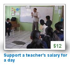 salary.jpg  (10430 bytes)