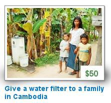 waterfilter.jpg (13806 bytes)